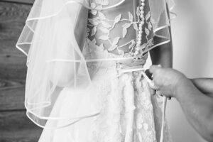 Svatební fotograf Nýřany